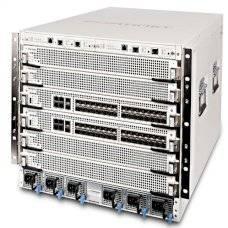Межсетевой экран Fortinet FG-3980E
