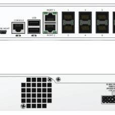 Межсетевой экран Fortinet FG-500D-LENC