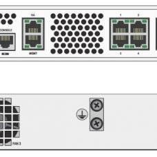 Межсетевой экран Fortinet FG-501E