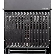 Межсетевой экран Fortinet FG-5144C-HW-BASE