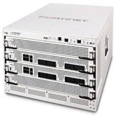 Межсетевой экран Fortinet FG-7030E-QSFP28