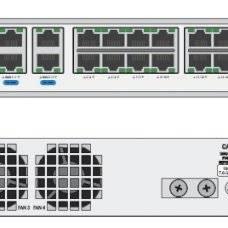 Межсетевой экран Fortinet FG-800D