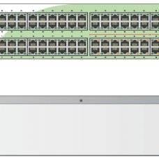 Межсетевой экран Fortinet FG-98D-POE