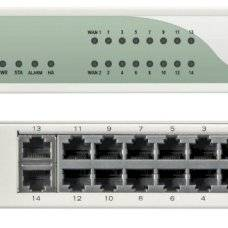 Межсетевой экран Fortinet FWF-90D