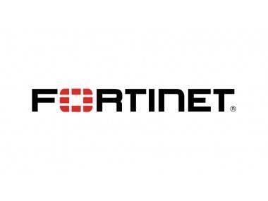 Межсетевой экран Fortinet FG-5060SM