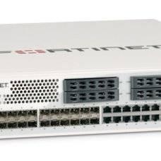 Межсетевой экран Fortinet FG-1240B