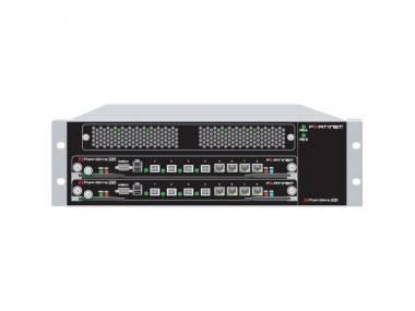 Межсетевой экран Fortinet FG-5020FA