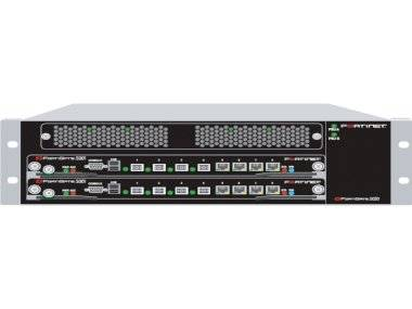Межсетевой экран Fortinet FG-5020PS