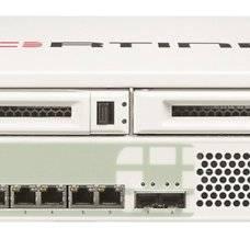 Межсетевой экран Fortinet FG-1000D-LENC