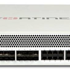 Межсетевой экран Fortinet FG-1200D-LENC
