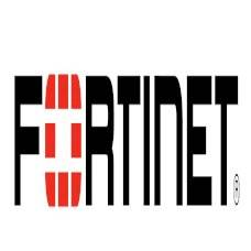 Межсетевой экран, лицензия + обслуживание Fortinet FGR-90D-BDL