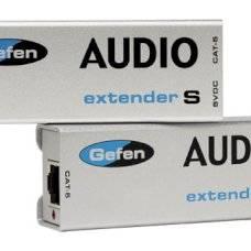 Приемник сигналов Gefen EXT-AUD-1000-R