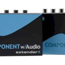 Комплект Gefen EXT-COMPAUD-141