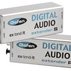 Комплект Gefen EXT-DIGAUD-141