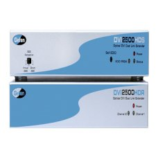 Комплект Gefen EXT-DVI-2500HD