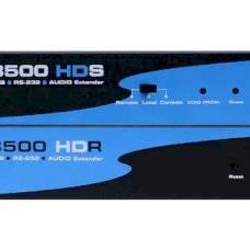 Комплект Gefen EXT-DVI-3500HD