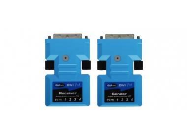 Комплект Gefen EXT-DVI-FMP