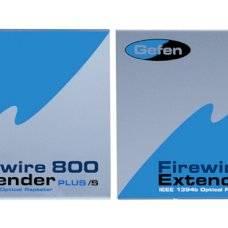 Комплект Gefen EXT-FW-1394BP
