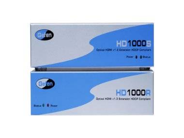 Комплект Gefen EXT-HD-1000