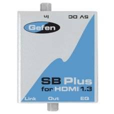 Усилитель Gefen EXT-HDMI1.3-141SBP