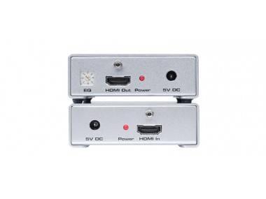 Комплект Gefen EXT-HDMI1.3-1CAT6