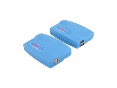 Комплект Gefen EXT-USB-MINI2