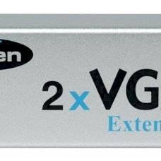 Комплект Gefen EXT-VGA-CAT5-142