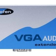 Комплект Gefen EXT-VGAAUD-CAT5-142