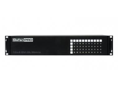 Коммутатор Gefen GEF-DVI-1044DL
