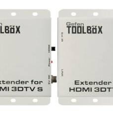 Комплект Gefen GTB-HDMI-3DTV