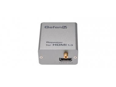 Усилитель Gefen GTV-HDMI1.3-141