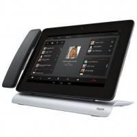 Премиальный VoIP / SIP-видеотелефон Gigaset Maxwell 10S