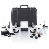 Комплект оборудования Gigaset N720 SPK PRO