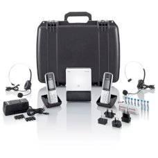 Комплект оборудования Gigaset N720 SPK PRO от производителя Gigaset