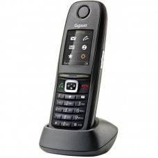 IP-телефон Gigaset R650H от производителя Gigaset