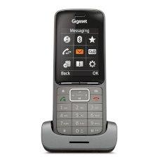 IP-телефон Gigaset SL750H от производителя Gigaset
