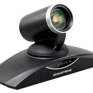 Система ВКС Grandstream GVC3200