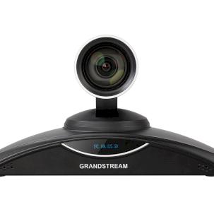 ВКС Grandstream GVC3202