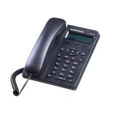 IP телефон Grandstream GXP-1100