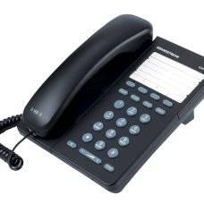 IP телефон Grandstream GXP-1105