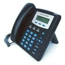 IP телефон Grandstream GXP-1200