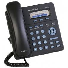 IP телефон Grandstream GXP-1400