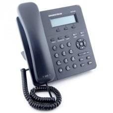 IP телефон Grandstream GXP-1405