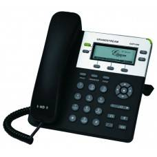 IP телефон Grandstream GXP-1450