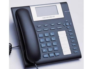 IP телефон Grandstream GXP-2000