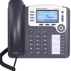IP телефон Grandstream GXP-2100