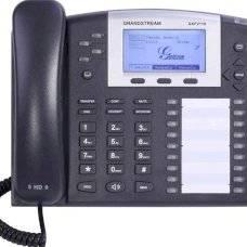 IP телефон Grandstream GXP-2110