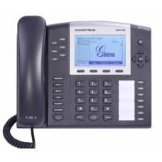 IP телефон Grandstream GXP-2120