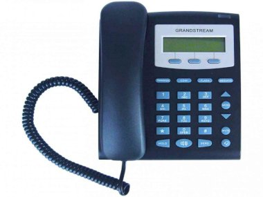 IP телефон Grandstream GXP-285