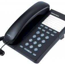 IP телефон Grandstream GXP1100